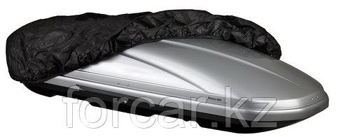 Защитный чехол для хранения бокса размер L, фото 2