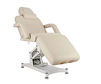 Кушетка. Кресло-кушетка автоматическое для косметолога с электроприводом.