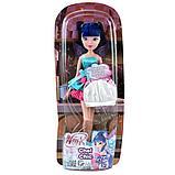 """Кукла Winx сlub """"Модный повар"""", Муза (IW01531804), фото 4"""