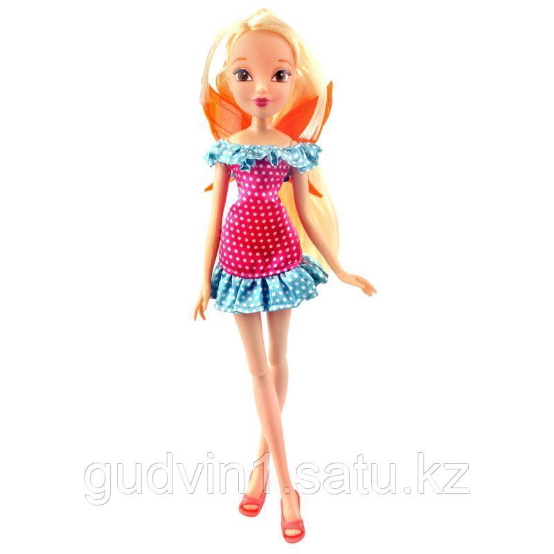 "Кукла Winx сlub ""Модный повар"", Стелла (IW01531803)"