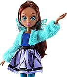 Кукла Winx Club Музыкальная группа Лейла, IW01821905, фото 2