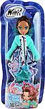 Кукла Winx Club Музыкальная группа Лейла, IW01821905, фото 3