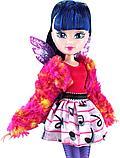 Кукла Winx Club Музыкальная группа Муза, IW01821904, фото 3