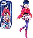 Кукла Winx Club Музыкальная группа Муза, IW01821904, фото 4