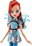 Кукла Winx Club Звездная магия Блум, IW01801901, фото 2