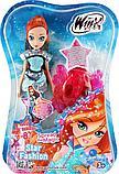 Кукла Winx Club Звездная магия Блум, IW01801901, фото 4