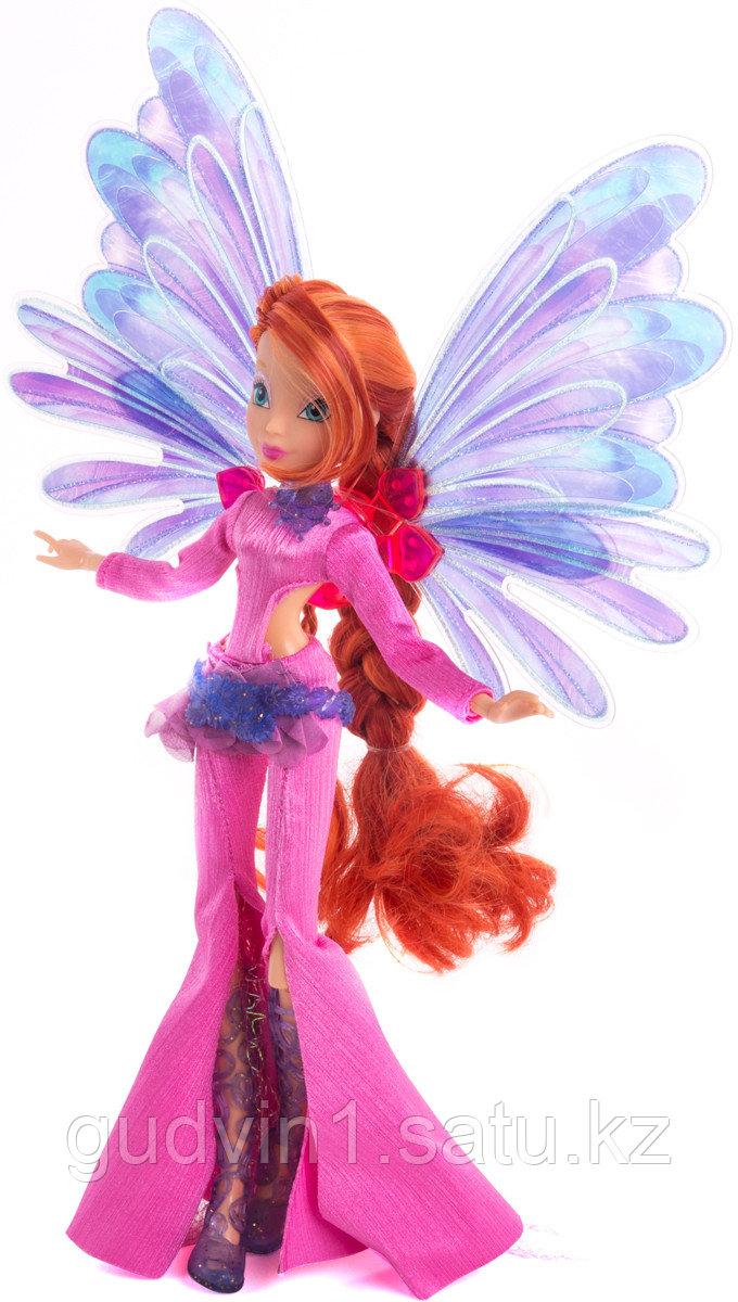 Winx Club Кукла Онирикс Блум IW01611801