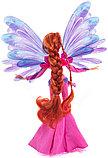 Winx Club Кукла Онирикс Блум IW01611801, фото 2