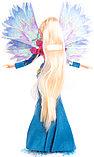 Winx Club Кукла Онирикс Стелла IW01611803, фото 3