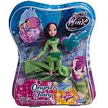 Winx Club Кукла Онирикс Техна  IW01611806, фото 4