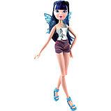 Winx Club Кукла Рок-н-ролл Муза IW01591804, фото 3