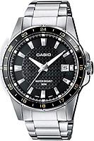 Наручные часы Casio MTP-1290D-1A2, фото 1