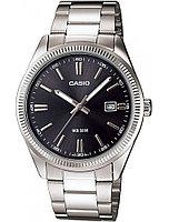 Часы Casio MTP-1302PD-1A1, фото 1