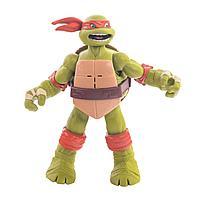 Черепашки Ниндзя Майк Фигурка Ninja Turtles 91675
