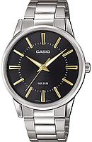 Наручные часы Casio MTP- 1303PD-1A2, фото 1