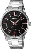 Наручные часы Casio MTP- 1303PD-1A3, фото 1