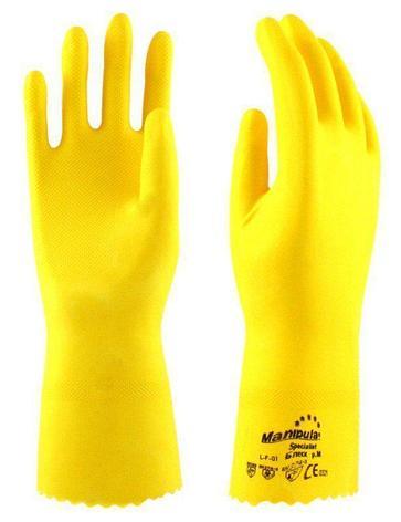 Перчатки Блеск, фото 2