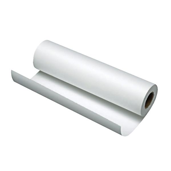Дополнительный рулон бумаги к арт.22058