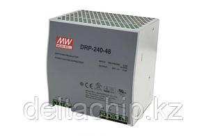 DRP-240-48