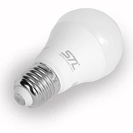 Smart светодиодная лампа STL A70 E27 W