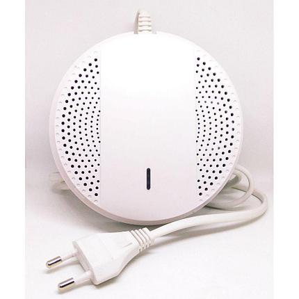WiFi датчик утечки газа STL JD-GD 52, фото 2