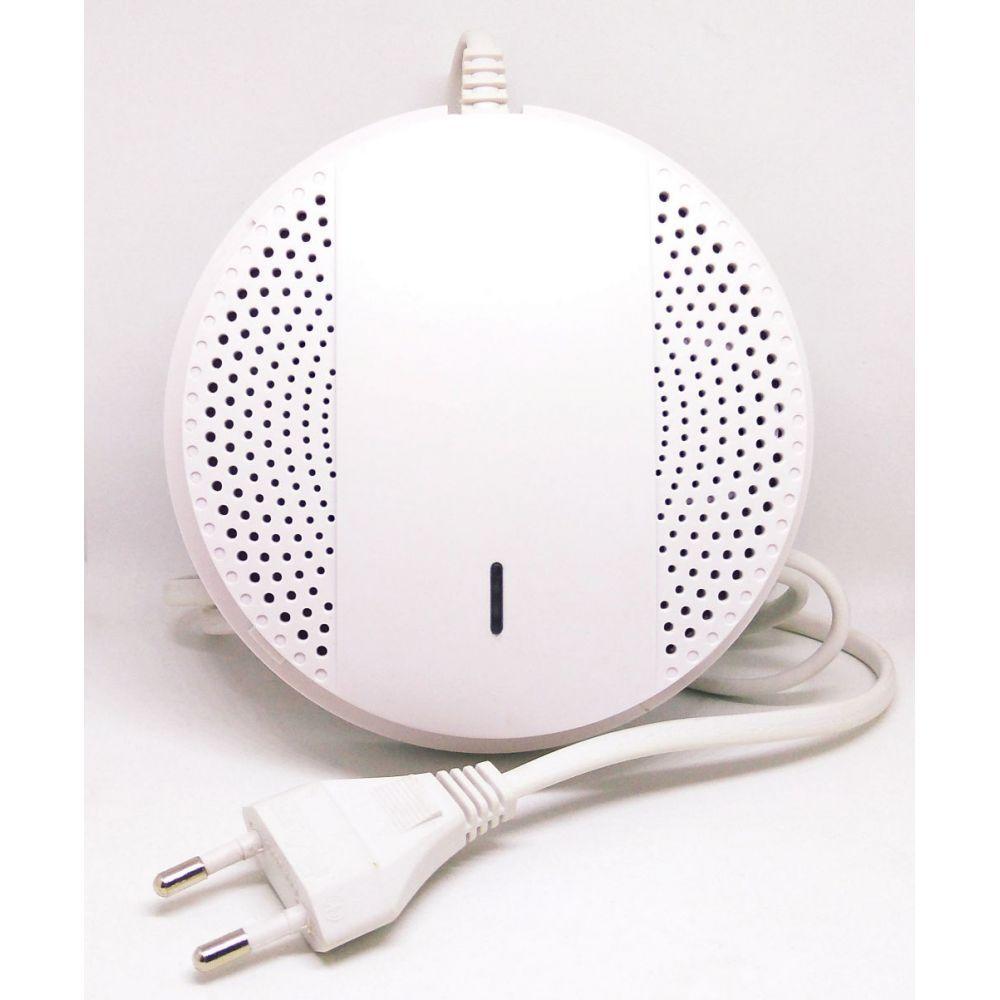 WiFi датчик утечки газа STL JD-GD 52