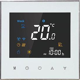 WiFi терморегулятор STL HT 3000