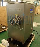 """Волчок JR-D120 (производственная мясорубка) класса """"Унгер"""", фото 2"""