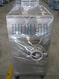"""Волчок JR-D120 (производственная мясорубка) класса """"Унгер"""", фото 3"""