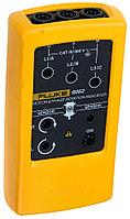 Индикатор чередования фаз Fluke 9062