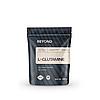 Глютамин Beyond - L-Glutamine, 300 г