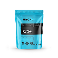 Гейнер Beyond - Ultimate Gainer, 1 кг