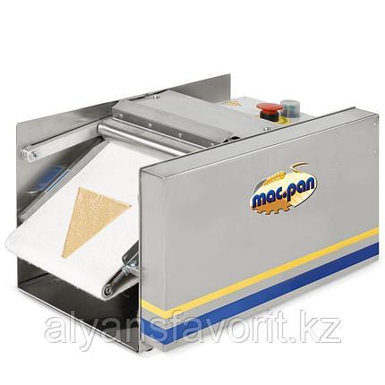 Тестозакаточная машина MAC.PAN FCB, фото 2