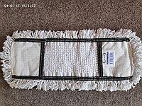 МОП для швабры, 50 см, второй сорт (количество ограничено!), фото 1