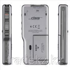 Диктофон Olympus DS-2500 - фото 3