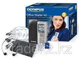 Диктофон Olympus DS-2500 - фото 4