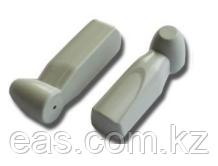 Антикражный Датчик Mini Pensil белый/черный, фото 3
