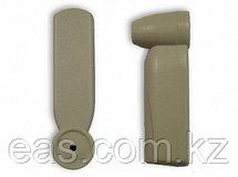 Антикражный Датчик Mini Pensil белый/черный, фото 2