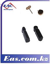 Антикражный Датчик Mini Pensil белый/черный