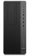 Компьютер HP Europe EliteDesk 800 G4 (3WL78AV/TC4)