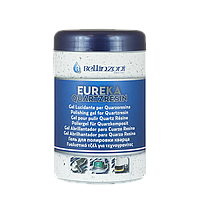 Гель для полировки кварца Bellinzoni Eureka Quartzresin 1,00л