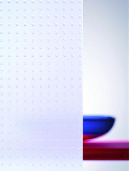 Оргстекло PLEXIGLAS GS (текстурированное оргстекло)