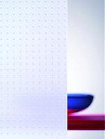 Оргстекло PLEXIGLAS GS (текстурированное оргстекло), фото 1