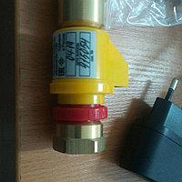 САКЗ-МК-1-1 A DN 20.01 (кольцевой клапан) НД Система автоматического контроля