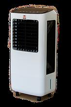 Мобильный испарительный охладитель ADRIAN-AIR® EV 5000