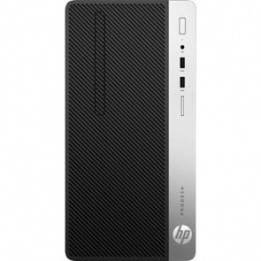 Компьютер HP Europe ProDesk 400 G5 4NU29EA