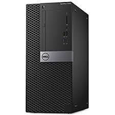 Компьютер Dell OptiPlex 7050 (210-AKOJ-11)