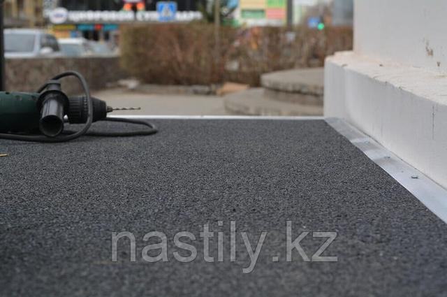 Антискользящие бетоны w10 бетон