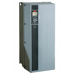 Частотный преобразователь VLT AQUA Drive 355 кВт