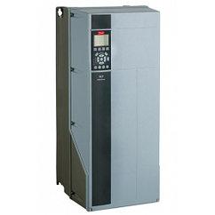 Частотный преобразователь VLT AQUA Drive 110 кВт